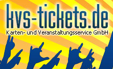 KVS-Tickets
