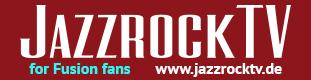 www.JazzrockTV.de