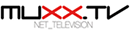 MUXX.TV