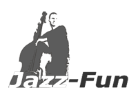 Jazz Fun