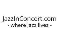 jazzinconcert.com