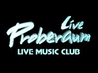 Live Proberaum