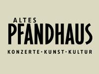 Altes-Pfandhaus