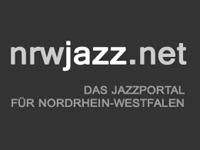 ruhrjazz.net