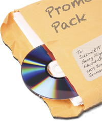 image-page-promopack