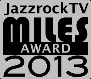 Events-MilesAward-2013