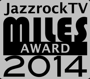 Events-MilesAward-2014