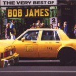 Bob James - Best of