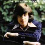 Jeff Lorber Fusion - Jeff Lorber Fusion