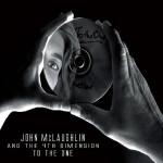 John Mclaughlin - To the One
