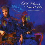 Chieli Minucci & Special EFX - Without You