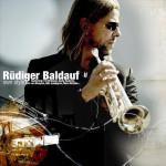 Rüdiger Baldauf - Own Style