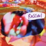 Rusconi - It's a Sonic Life