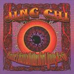 Vinnie Colaiuta, Jimmy Haslip & RobbenFord - Jing Chi