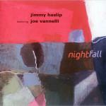 Jimmy Haslip - Nightfall