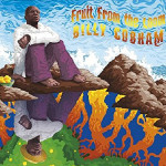 Billy Cobham - Fruit from the Loom