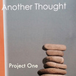 Another Thought - Project One