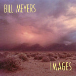 Bill Meyers - Images