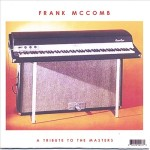Frank McComb - Tribute to the Masters