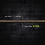 Alberto Rigoni - Into the Bass