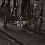 Achim Seifert Project - noticed my heart