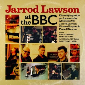 album098-jarrodlawsonbbc