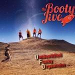 The Booty Jive - U.F.O.
