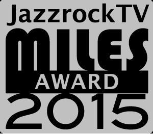 Events-MilesAward-2015