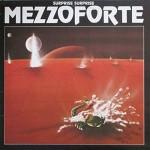 Mezzoforte - Surprise, Surprise