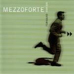 Mezzoforte - Forward Motion