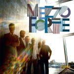 Mezzoforte - Islands
