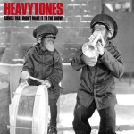Heavytones - Songs That Didn't Make It To The Show