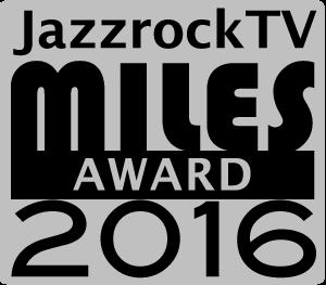 events-milesaward-2016