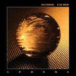 Antoine Fafard - Sphere