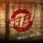 California Transit Authority - Sacred Ground