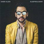 Omer Klein - Sleepwalkers