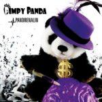 Pimpy Panda - Pandrenalin