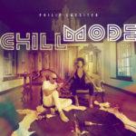 Philip Lassiter - Chill Mode