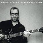 Bruno Müller - Inner Back Home