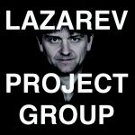 Lazarev Project Group - Shine Your Light