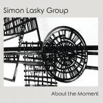 Simon Lasky Group - About the Moment