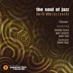 Yassmo' - The Soul Of Jazz