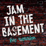 JAM IN THE BASEMENT – The new live sessions at the JazzrockTV studio