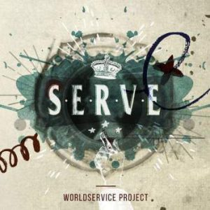 WorldService Project presents Punk-Jazz with grooves and horns