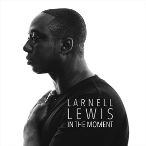 Snarky Puppy drummer LARNELL LEWIS released debut album