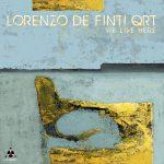 Lorenzo De Finti Qrt - We Live Here