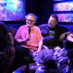 Mit Ulli Potofski bei MUXX.TV – Ankündigung der 10-Jahre LIVE SHOW