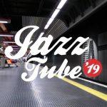 JazzrockTV #141 JazzTube Festival Bonn 2019
