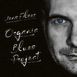 Jens Filser - Organic Blues Trio