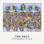 The Pact - Possibilities